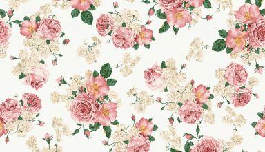 vintage-rose-wallpaper14